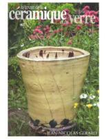 ceramique-aout2012