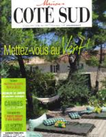 cote-sud-05-2011-opt