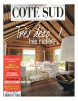 cotesud-2