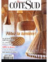 cotesud-dec2012