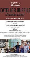expos-de-marianne-01-2017