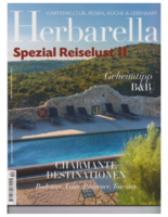 herbarella-01-2017
