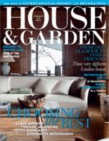 houseandgarden-web