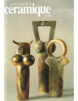 revue-ceramique