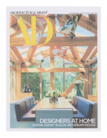 architectural-digest-avril-2019